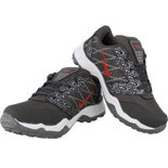OE022 Outdoors latest sports shoes