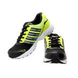 S049 Size 7 Under 1000 Shoes cheap sports shoes