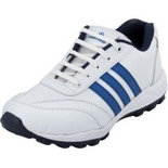 AC05 Advinengland sports shoes great deal