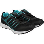 S027 Size 7 Under 1000 Shoes Branded sports shoes
