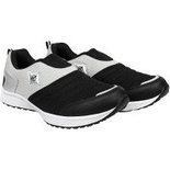 SI09 Size 10 Under 1000 Shoes sports shoes price