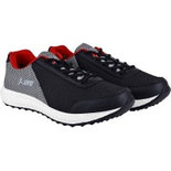 SZ012 Size 10 Under 1000 Shoes light weight sports shoes