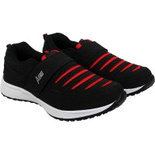 BC05 Black Size 8 Shoes sports shoes great deal