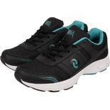 CC05 Cyan sports shoes great deal