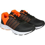 U030 Under 1000 low priced sports shoes