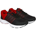 BH07 Black Size 8 Shoes sports shoes online