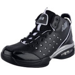 AK010 Air shoe for mens