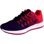 AT03 Air sports shoes india