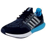 AZ012 Air light weight sports shoes