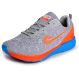 MR016 Multicolor mens sports shoes