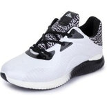 MK010 Multicolor Under 1500 Shoes shoe for mens