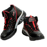 AF013 Air shoes for mens