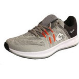 AI09 Air sports shoes price