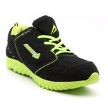 S038 Size 7 Under 1000 Shoes athletic shoes