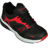 SH07 Sneakers Under 2500 sports shoes online