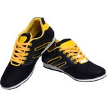 Alivio Pacer Running Shoes