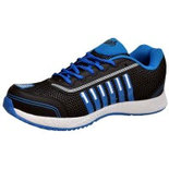 OP025 Outdoors sport shoes
