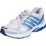 MT03 Multicolor Size 10 Shoes sports shoes india