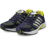 AM02 Alonzo workout sports shoes