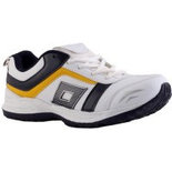S041 Size 6 designer sports shoes