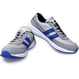 S032 Size 6 shoe price in india
