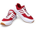 SC05 Size 7 Under 1000 Shoes sports shoes great deal
