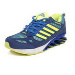 AM02 Asian workout sports shoes