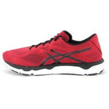 AK010 Asics Size 11 Shoes shoe for mens