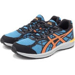 A048 Asics exercise shoes