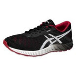 A027 Asics Branded sports shoes