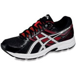 AT03 Asics Size 11 Shoes sports shoes india