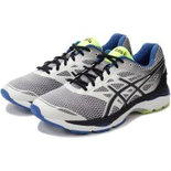 AQ015 Asics Size 8 Shoes footwear offers
