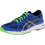 AE022 Asics Size 8 Shoes latest sports shoes