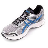 AI09 Asics Size 8 Shoes sports shoes price