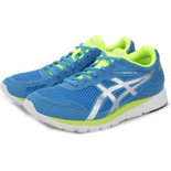 A032 Asics Size 8 Shoes shoe price in india