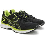 AO014 Asics Size 8 Shoes shoes for men 2018
