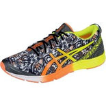 AR016 Asics Size 8 Shoes mens sports shoes