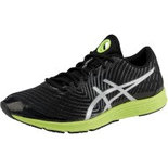 A031 Asics Size 8 Shoes affordable price Shoes