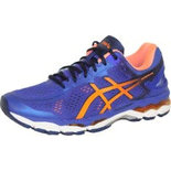 A033 Asics Size 8 Shoes designer shoe