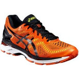 OT03 Orange Size 12 Shoes sports shoes india