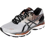 AW023 Asics Size 11 Shoes mens running shoe