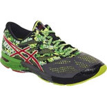 A027 Asics Size 11 Shoes Branded sports shoes