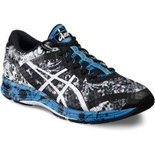 A030 Asics Size 8 Shoes low priced sports shoes