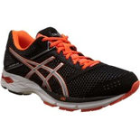 AT03 Asics Size 8 Shoes sports shoes india