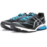 AH07 Asics Size 8 Shoes sports shoes online