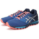AV024 Asics Size 8 Shoes shoes india