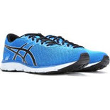 AC05 Asics Size 11 Shoes sports shoes great deal