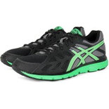 AX04 Asics Size 11 Shoes newest shoes