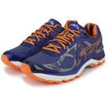 AE022 Asics Size 11 Shoes latest sports shoes