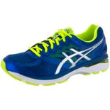 A030 Asics low priced sports shoes